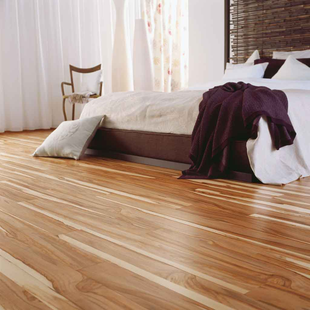 Flooring Design – Online Furniture in Sonipat